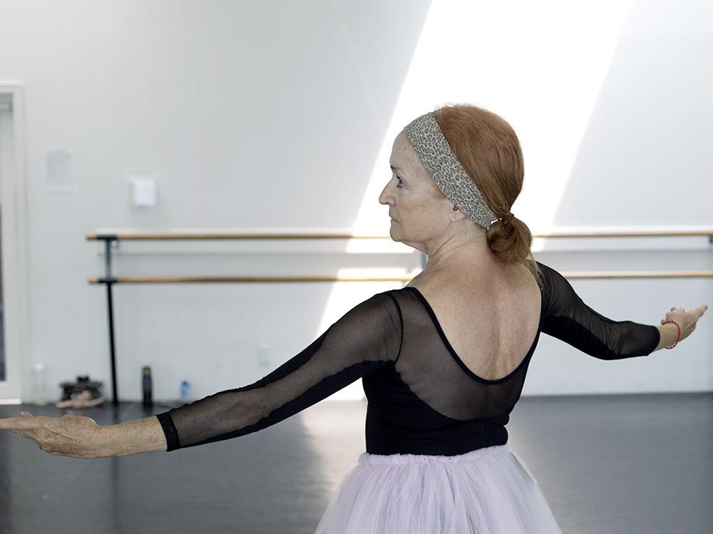 9c99bcc50 Los Angeles  Top Ballet Program For Adults - Align Ballet Method